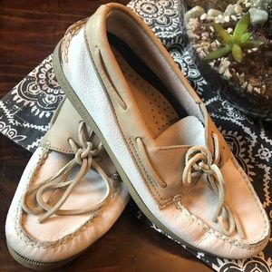 Sperry Topsider 'Authentic Original' loafer